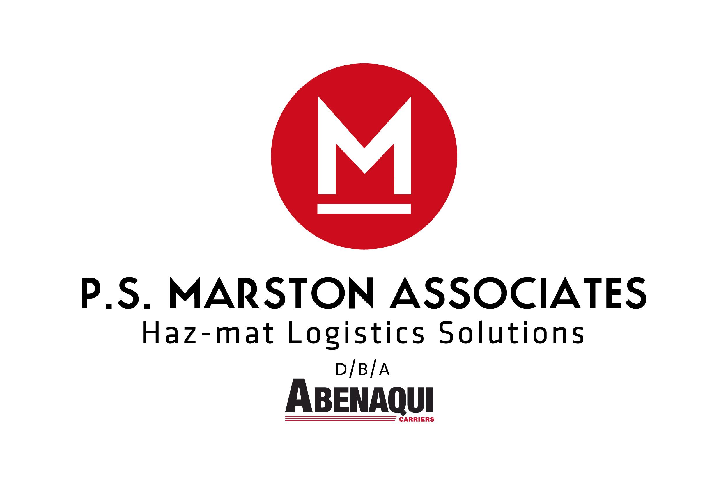 PS_Marston_Logo